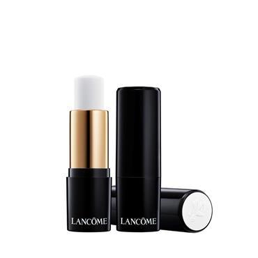 Lancôme Teint Idole Ultra Wear Blur & Go Primer Stick