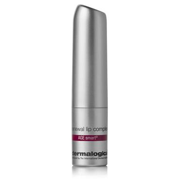 Dermalogica Agesmart® Renewal Lip Complex 1.75ml
