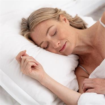 Health & Her Sleep Balm 40G
