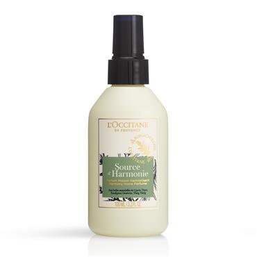 L'Occitane Home Diffuser Harmony Home Perfume 100ml