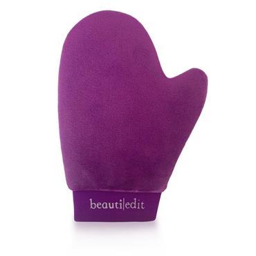 Beauti|edit Soft Velvet Tanning Mitt
