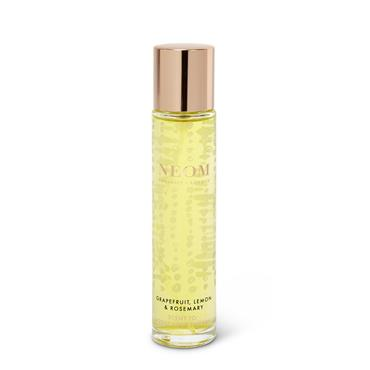 Neom Organics Wellbeing Fragrance 30ml (Grapefruit, Lemon And Rosemary)