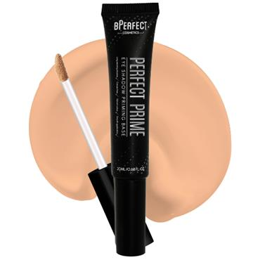 BPerfect Perfect Prime Eyeshadow Base
