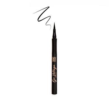 SOSU by Suzanne Jackson Eye Voltage Liquid Eyeliner Pen