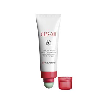 My Clarins Clear-Out Blackhead Expert 50ml