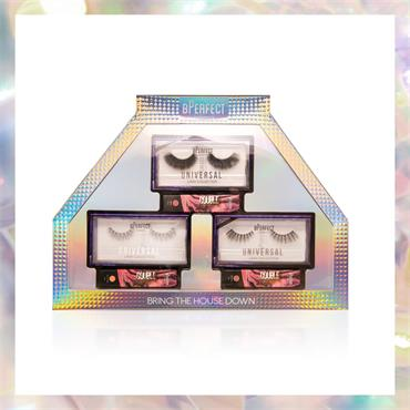 BPerfect Bring The House Down Giftset