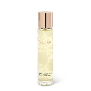 Neom Organics Wellbeing Fragrance 30ml (Jasmine, Bergamot And Orange Peel)