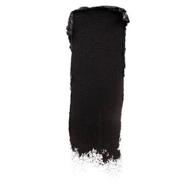 Inglot Cosmetics X Maura All the Drama AMC Eyeliner Gel