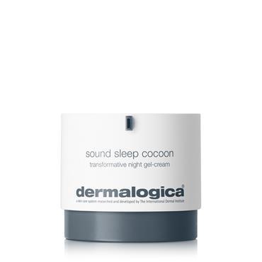 Dermalogica Sound Sleep Cocoon™ 50ml