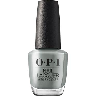 O.P.I Lacquer Suzi -Talks with Her Hands