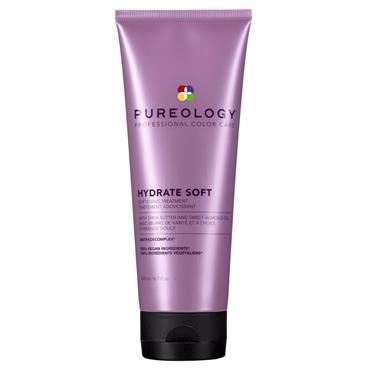 Pureology Hydrate Soft Softening Treatment 200ml