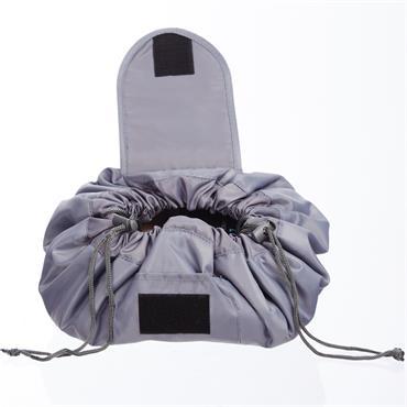 LUNA by Lisa Jordan Magic Makeup Bag