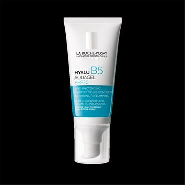La Roche-Posay Hyalu B5 UV Aqua Gel SPF30 30ml