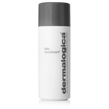 Dermalogica Daily Microfoliant® 74g
