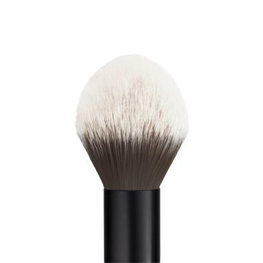 Lancôme Lush Full-face N°5 - Powder Brush