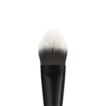 Lancôme Full Flat Brush N°1 - Foundation Brush