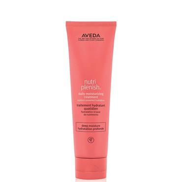 Aveda Nutriplenish Daily Hair Moisturizer 150ml