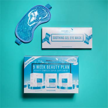 Revive Active Beauty Complex 9-Week Gift Pack