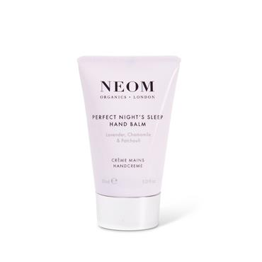 Neom Organics Perfect Nights Sleep Hand Balm 30ml