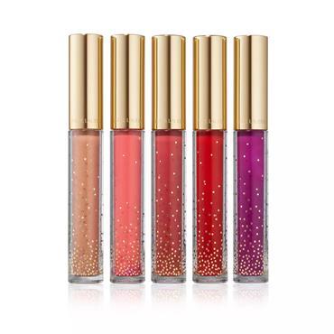 Estée Lauder Pure Color Envy Lip Gloss Wonders Gift Set