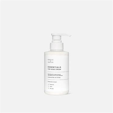 Pestle & Mortar Essentials Hand Cream 300ml