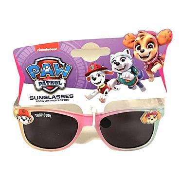 Paw Patrol Tropicool Children's Character Sunglasses