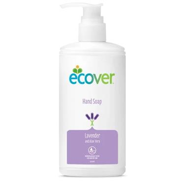 Ecover Hand Soap Lavender 250ml