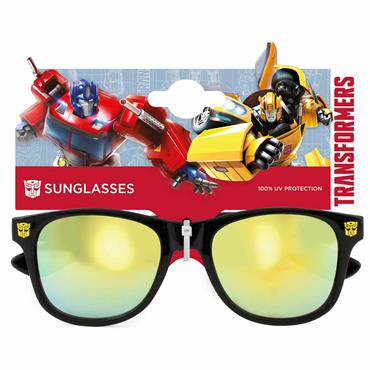 Transformers Children's Character Sunglasses