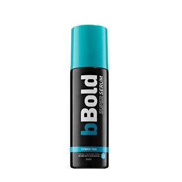 bBold Super Serum Dark 200ML