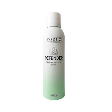 Voduz 'Defender' Heat Protection Spray