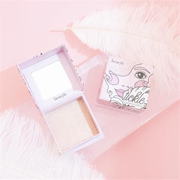 Benefit Tickle Powder Highlighters