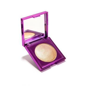 Bperfect X Stacey Marie Carnival III Get Wet Cream Highlight Soft Silk