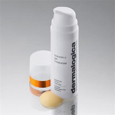Dermalogica Agesmart® Biolumin-C Gel Moisturiser 50ml