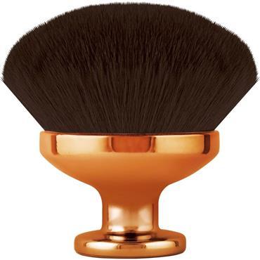 Catrice Bronze Away To... Face & Body Brush