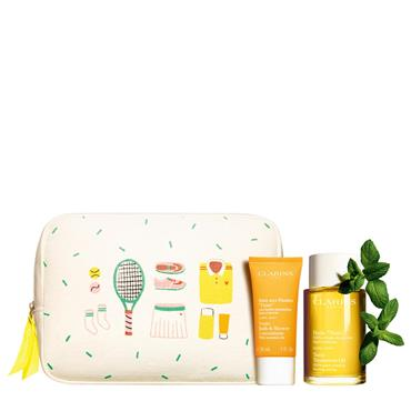 Clarins Arthritis Tonic Collection