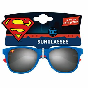Superman Children's Character Sunglasses