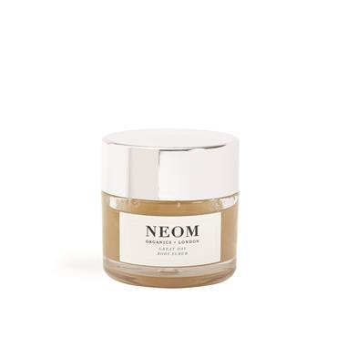 Neom Organics Great Day Body Scrub 50g