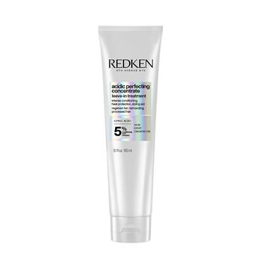 Redken Acidic Perfecting Concentrate Leave-In Treatment