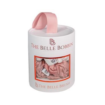 The Belle Bobbin