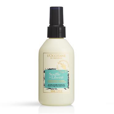 L'Occitane Home Diffuser Revitalizing Home Perfume 100ml