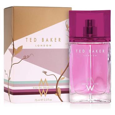 Ted Baker Eau de Toilette 75ml