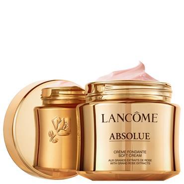 Lancôme Absolue Soft Cream 60ml