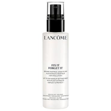 Lancôme Fix It Forget It Spray