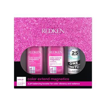 Redken Color Extend Magnetics Gift Set