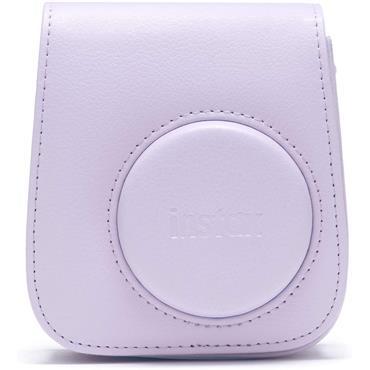 Instax Mini 11 Camera Case Lilac Purple