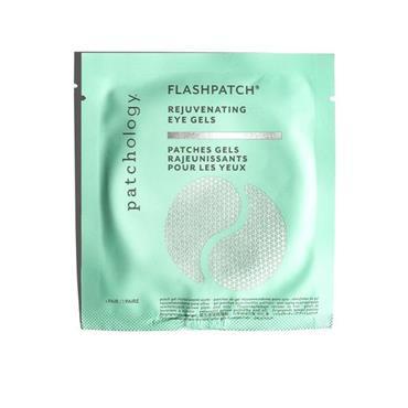 Patchology FlashPatch Rejuvenating Eye Gels (Single)