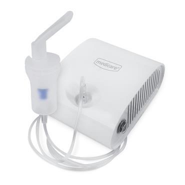 Medicare V1 Compressor Nebuliser