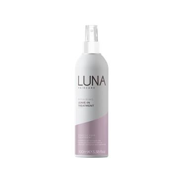 LUNA by Lisa Jordan Miracle Hair Treatment 100ml