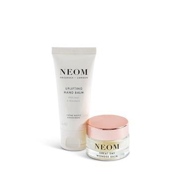 Neom Organics Great Day Vibes