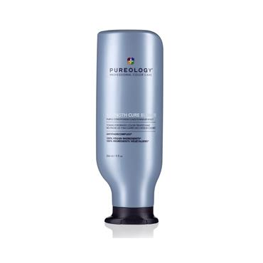Pureology Strength Cure Blonde Conditioner 266ml